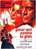 Pour qui sonne le glas (For Whom the Bell Tolls)