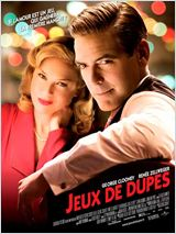 Jeux de dupes (Leatherheads)