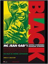 Black (2009)