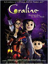 Coraline (Coraline)