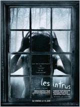 Les Intrus (The Uninvited)