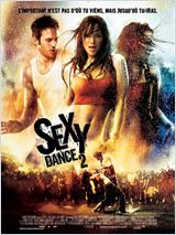 Sexy Dance 2 (Step Up 2 the Streets)
