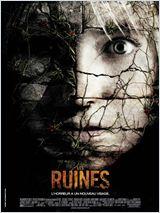 les ruines ( the ruins)