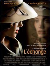 L'Echange (Changeling)