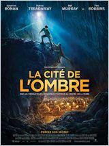 La Cité de l'ombre (City of Ember)