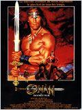 Conan le destructeur (Conan the Destroyer)