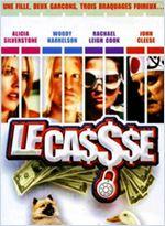 Le Casse (Scorched)