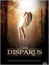 Les Disparus (Aparecidos)