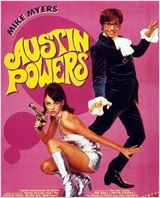 Telecharger Austin Powers Dvdrip Uptobox 1fichier