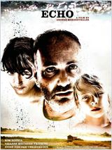 Echo (2007)