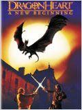 Coeur de dragon 2 (Dragonheart )