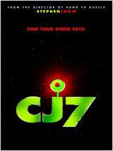 CJ7 (Cheung Gong 7 hou)