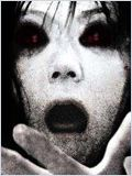 Telecharger The Grudge (Ju-on) Dvdrip