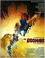 Les Goonies