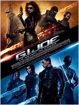 G.I. Joe - Rise of Cobra