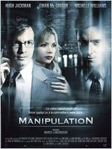 Manipulation (Deception)