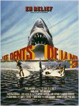 Les Dents de la mer 3 (Jaws 3-D)