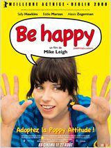 Be Happy (Happy-Go-Lucky)