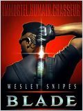Telecharger Blade Dvdrip Uptobox 1fichier
