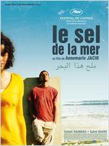 Le Sel De La Mer (Milh Hadha Al-Bahr)