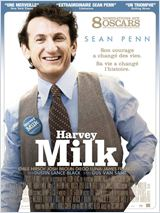 Harvey Milk (Milk)