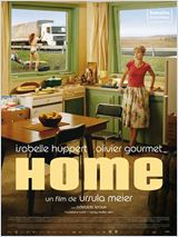 Home (2008)