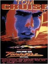 Jours de tonnerre (Days of Thunder )