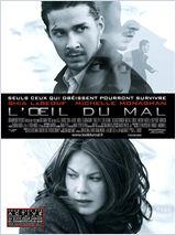 Telecharger L'Oeil du Mal (Eagle Eye) Dvdrip Uptobox 1fichier