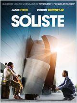 Le Soliste (The Soloist)
