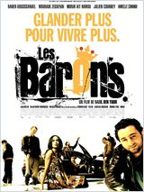 Telecharger Les Barons Dvdrip Uptobox 1fichier
