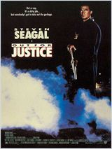 Telecharger Justice sauvage (Out for Justice) Dvdrip Uptobox 1fichier