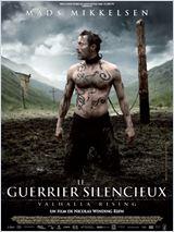 Le Guerrier silencieux (Valhalla Rising)