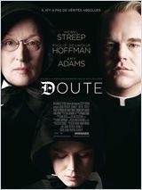 Telecharger Doute (Doubt) Dvdrip Uptobox 1fichier