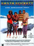 Rasta rockett (Cool runnings)