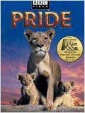 Le Clan Des Rois (Pride)