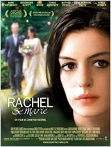 Telecharger Rachel se marie Dvdrip