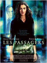 Les Passagers (Passengers)