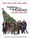 Telecharger Nothing Like the Holidays Dvdrip Uptobox 1fichier