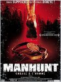 Manhunt (Rovdyr)