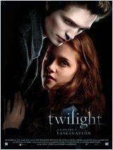 Telecharger Twilight - Chapitre 1 : fascination Dvdrip Uptobox 1fichier