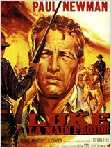 Luke la main froide (Cool Hand Luke)