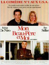 Mon beau-père et moi (Meet the Parents)