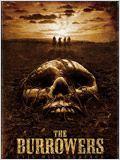 Les Créatures de l'Ouest (The Burrowers)