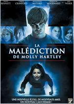 La Malédiction de Molly Hartley (The Haunting of Molly Hartley)