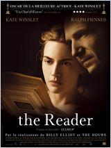 The Reader (Le liseur)
