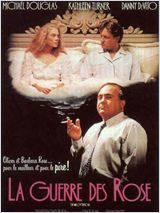 La Guerre des Rose (The War of the Roses)