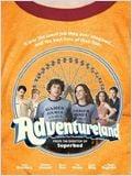 Telecharger Adventureland Dvdrip Uptobox 1fichier