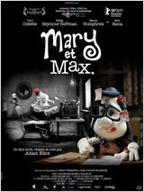 Telecharger Mary et Max Dvdrip Uptobox 1fichier