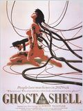 Telecharger Ghost in the Shell Dvdrip Uptobox 1fichier