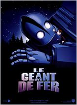 Le Géant de fer (The Iron Giant)
